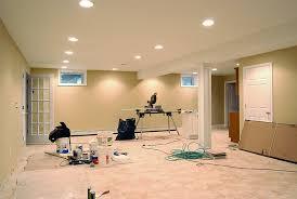 basement renovation bosworth roofing basement remodeling