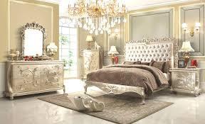 exotic bedroom luxury scheme bedroom design amazing italian bedroom set exotic king