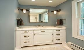 nautical bathroom designs cape cod bathroom ideas nautical