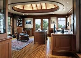 Nautical Themed Home Decor 114 Best The New Office Nautical Themed Images On Pinterest