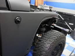 jeep dark gray black wrangler jeep wrapped in 3m matte dark gray illmatic wraps