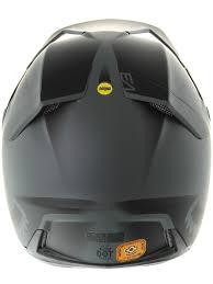 matte black motocross helmet fox matte black 2017 v3 matte kids mx helmet fox