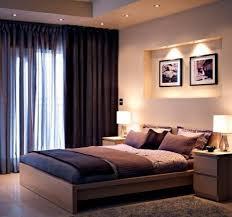 Schlafzimmer Mit Ikea Einrichten Wohndesign Kleines Neu Schlafzimmer Einrichten Entwurfe