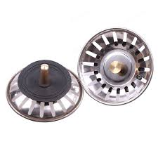 Replacement Kitchen Sink Plugs Sink Drain Ravishing Replacement Pop Up Kitchen Sink