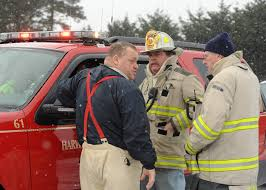 brewster u0027s deputy fire chief resigns amid probe z breaking news