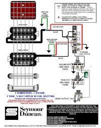 prs se wiring diagram prs se custom 24 wiring diagram wiring
