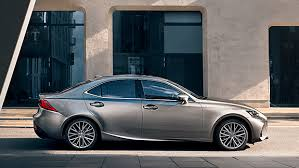 kendall lexus used cars kendall lexus of eugene lexus dealership in eugene or 97401