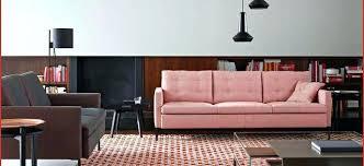 tout salon canapé tousalon canapé cuir conception impressionnante tout salon canape