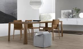 tavoli moderni legno tavoli legno moderni tavoli in cristallo prezzi epierre