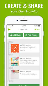 joann fabrics website joann crafts coupons on the app store