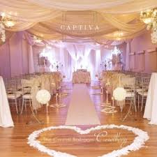 wedding venues in orlando fl wedding venues orlando banquet halls fl wedding ceremony