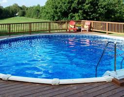 pictures of pools welcome to van dorn pools and spas the official website