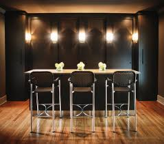 Home Interior Home Parties by Modern Party Palace U2014 Kenn Gray Home