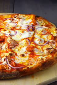 best 25 chicken pizza recipes ideas on pinterest chicken