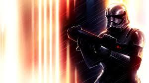 stormtrooper wallpapers hd wallpapers