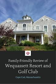 best 25 hotels on cape cod ideas on pinterest cape cod hotels