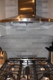 glass tile kitchen backsplash pictures kitchen backsplashes backsplash options stone glass mosaic tile