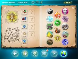 doodle god puzzle walkthrough doodle god genesis secrets free gametop