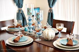 pier one imports black friday pier 1 imports home and color decor ideas pinterest pier one