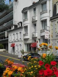 chambres d hotes nevers hôtel villa du parc nevers booking com