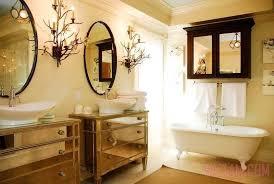 bathroom mirrors oval swivel bathroom mirror frameless bathroom