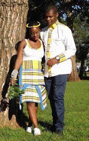 traditional wedding attire traditional wedding attire