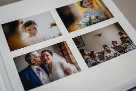 best wedding album website the classic 12x12 inch matted the best wedding album in the