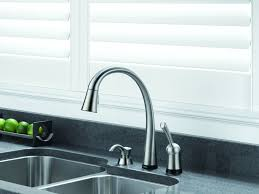 no touch kitchen faucets kitchen no touch kitchen faucet upgrading the faucets modern no