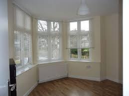 house for rent 1 bedroom london flat for rent 1 bedroom modern rooms colorful design fancy