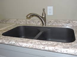 wall mount kitchen sink sinks extraordinary flush mount sink flush mount sink