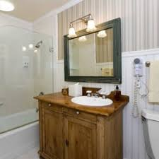chambre de commerce san francisco s cottage chambre d hôte maison d hôte 1255 vallejo st