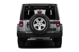 black jeep wrangler unlimited 2016 jeep wrangler unlimited price photos reviews u0026 features