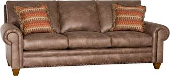Paprika Sofa 2840 Group