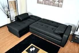 canapé d angle le bon coin canape cuir occasion le bon coin d angle clic clac blanc salon le
