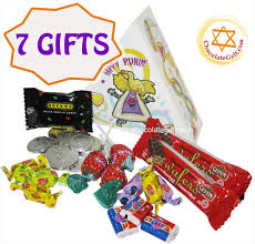 purim gifts purim gifts aol image search results