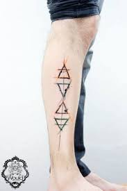 82 best tattoos images on pinterest drawings tattoo designs and