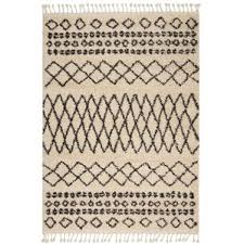 Short Shag Carpet by Thick Pile Area Rugs You U0027ll Love Wayfair