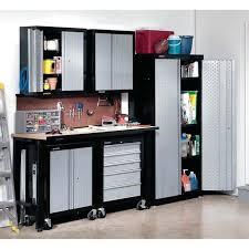 sears metal storage cabinets craftsman garage cabinet nice metal garage storage cabinet system