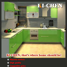 kitchen best kitchen ready made cabinets style home design cool