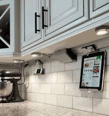 adorne under cabinet lighting system lighting and locks your best souce for olibra bond legrand adorne
