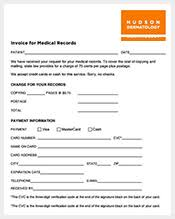 receipt template u2013 209 free word excel pdf format download