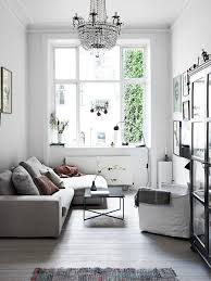 Small Living Room Ideas Grey by 30 Small Living Room Ideas Make The Most Of Your Space Homelovr