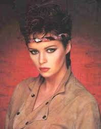 80s headbands sheena easton singer search voices of my