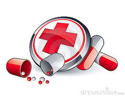 healthcare clipart many interesting cliparts