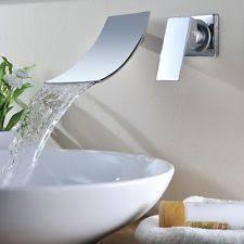 wasserhähne badezimmer die besten 25 armaturen bad ideen auf spa branding
