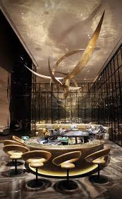 Interior Design Luxury by 136 Best Luxury Cocktails U0026 Bars Images On Pinterest Travel