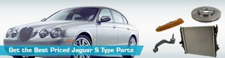 motor repair manual 2006 jaguar s type spare parts catalogs jaguar s type parts partsgeek com