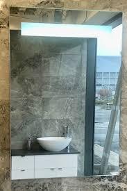 bathroom mirror shops bathroom mirror shops in shrewsbury telford online prices
