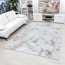 Wohnzimmer Esszimmer Modern Designer Hochwertige Acrylic Teppiche Für Wohnzimmer