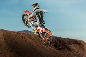 ktm motocross gear ryan dungey fox racing pro moto official foxracing com